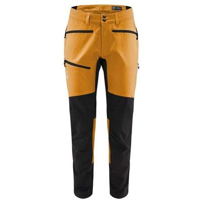 Haglofs Rugged Flex Pants Women