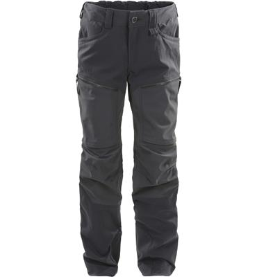 Haglofs Rugged Mountain Pant Junior