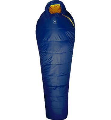 Haglofs Tarius  18 Fiber Sovepose 190 cm