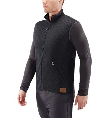 Haglofs Whooly Vest