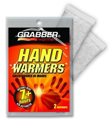 Hand Warmers  40 pairs