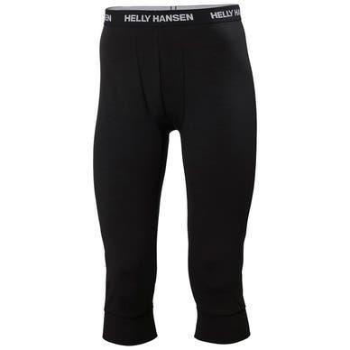 Helly Hansen Lifa Merino Herre Skiunderbukser 2021