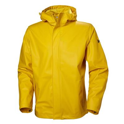 Helly Hansen Moss Jacket