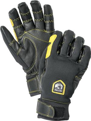 Hestra Ergo Grip Active Handske