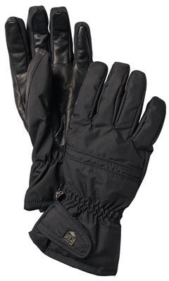 Hestra Primaloft Leather Female