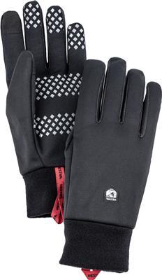 Hestra Windshield Liner Handske