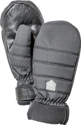 Hestra Womens Primaloft Handske