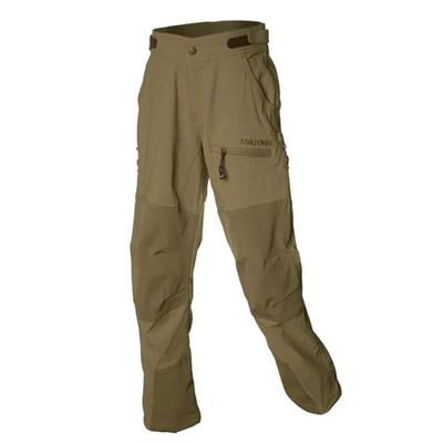 Isbjorn Trapper Pant II Junior