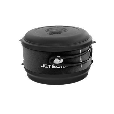 Jetboil 15 L Fluxring Cooking Pot