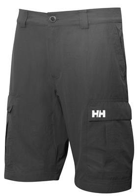 Jotun qd cargo shorts 11 tommer