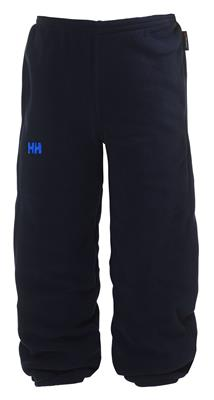 K Daybreaker fleece pant