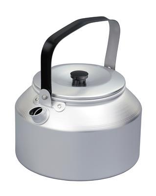 Kedel 14 liter