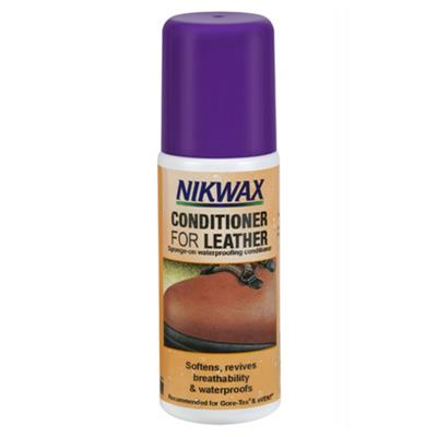 Leather Conditioner New