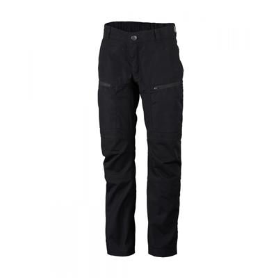 Lockne II Jr Pant