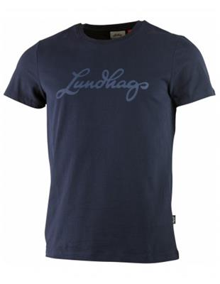 Lundhags Ms Tee
