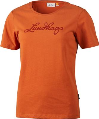 Lundhags Ws Tee