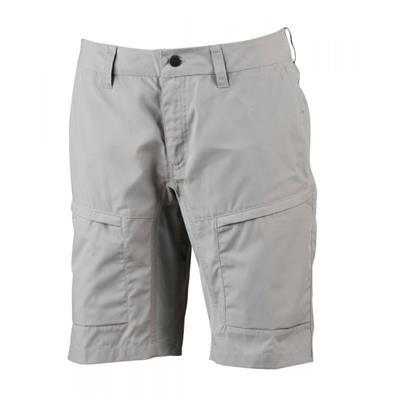 Lykka II Ws Shorts