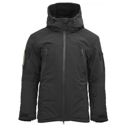 MIG 30 Jacket