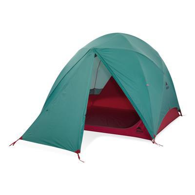 MSR Habitude 4 personers telt