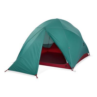 MSR Habitude 6 personers telt