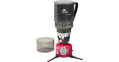 MSR Windburner 1 Liter