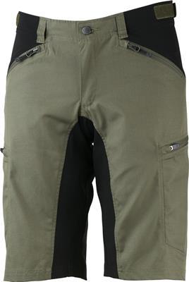 Makke Shorts