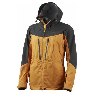 Makke pro Ws jacket