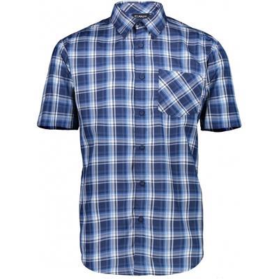 Man Functional Shirt ShSleeve