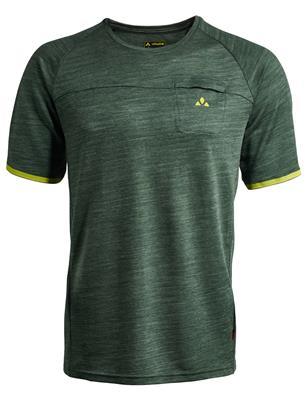 Mens Green Core T Shirt