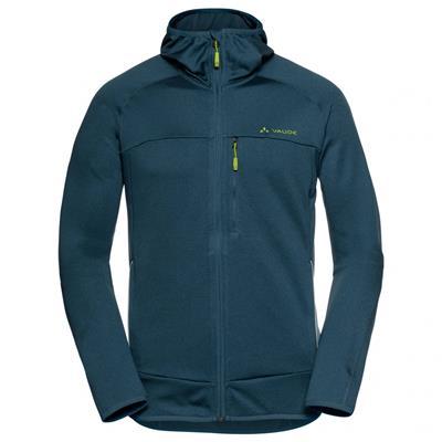 Mens Tekoa Fleece Jacket
