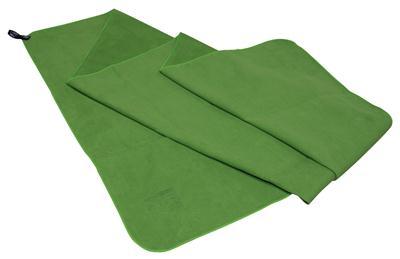 Microfiber Towel M