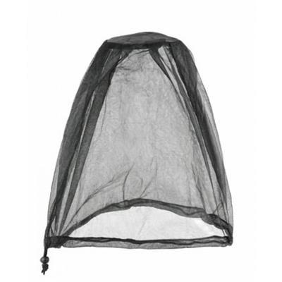 Midge_Mosquito Head Net