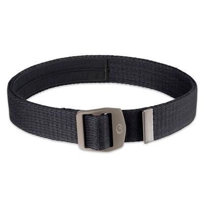 Money Belt (Black)