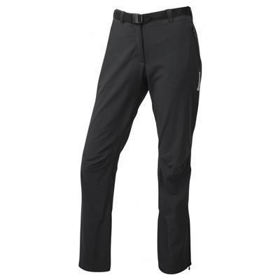 Montane Alpine Trek Pants W