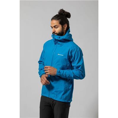 Montane Element Stretch Jacket