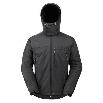Montane Extreme Jacket Mens