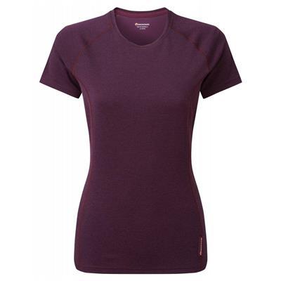 Montane Female Dart T shirt