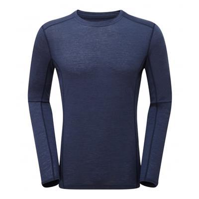 Montane Primino 140 L_S T Shirt