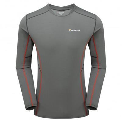 Montane Razor Long Sleeve T shirt