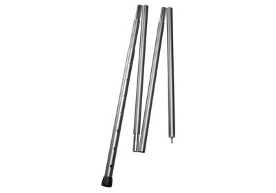 Nordisk Extendable Pole L