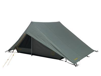 Nordisk Faxe 3 PU telt