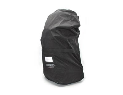 Nordpol Cargo Bag sort 80 L