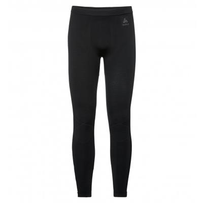 Odlo Body Fit Pants
