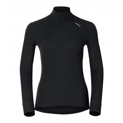 Odlo Warm Baselayer Skiundertrøje