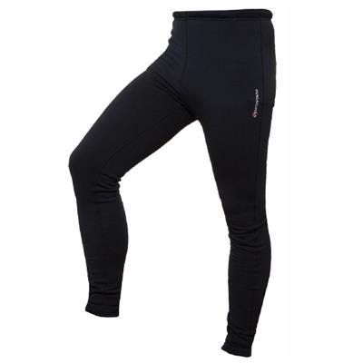POWER UP PRO PANTS REG LEG