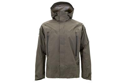 PRG 20 Jacket