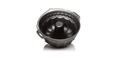 Petromax Ring Cake Pan gf1 w_Tarte Case