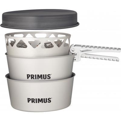 Primus Essential Stove Set 23 liter