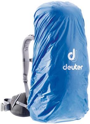 Raincover III 45 til 90 liter