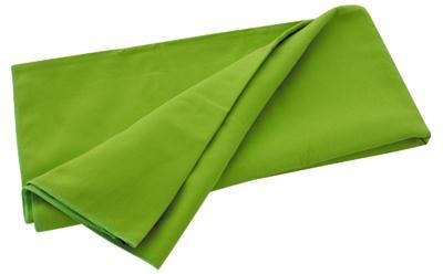Rejsehåndklæde 120 x 60 cm
